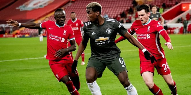 15 clubs look to launch European Super League
