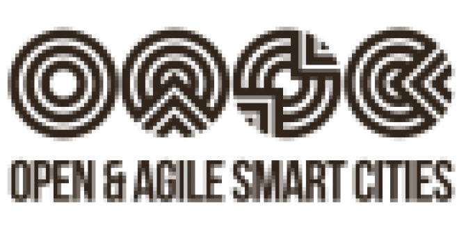 OASC and AWS announce global collaboration