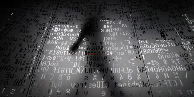U.S. Federal Investigators Are Reportedly Looking Into Codecov Security Breach, Undetected for Months