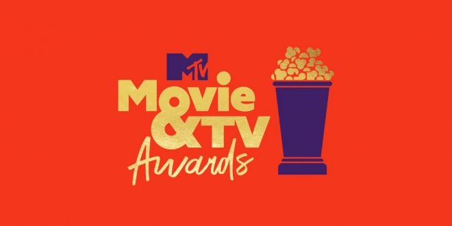 Your 2021 MTV Movie & TV Awards Nominations Are Here: See The Full List