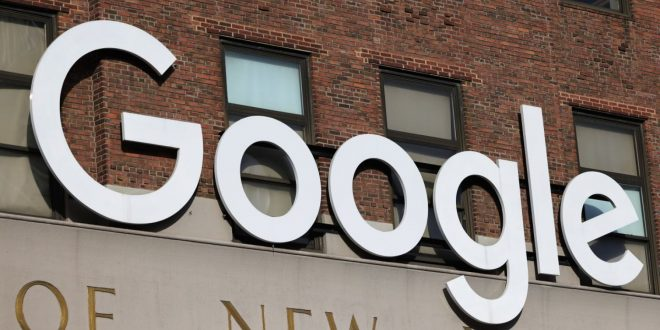 MailOnline Sues Google for 'Hiding' Links to News Stories
