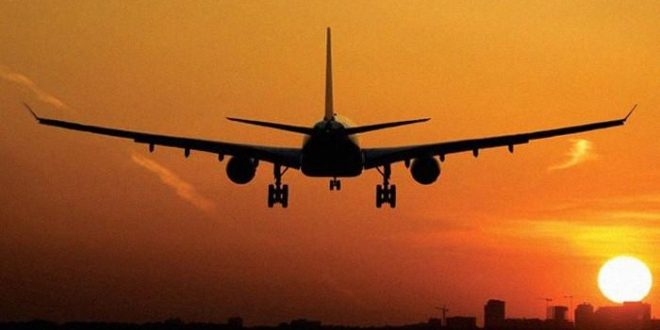 UAE puts India on travel ban list as country sees record surge in COVID-19 cases