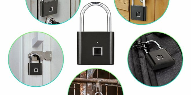 Buy Home Security Products and enjoy seamless shopping by Vitcore