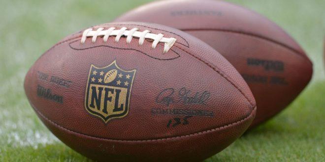 NFL game betting-line typo costs BetMGM $10K
