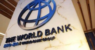 Nigeria, six others top gas flaring countries – World Bank