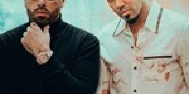 Nicky Jam & Romeo Santos' 'Fan De Tus Fotos' Hits No. 1 on Latin Airplay Chart