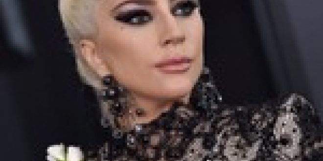 5 Arrests Made in Lady Gaga Dogwalker's Shooting & Dog Abduction