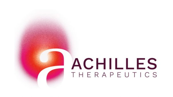Cancer Research UK spinout Achilles raises $175.5m in IPO
