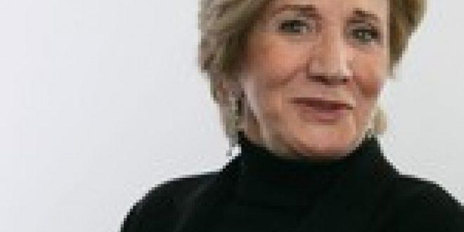 Olympia Dukakis, Oscar Winner for 'Moonstruck,' Dies at 89