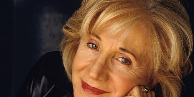 Olympia Dukakis Dead at 89, Cher Pays Tribute