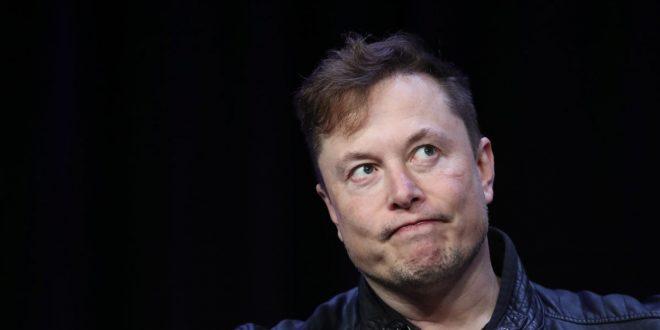 Neuralink President Announces That He's Left Elon Musk's Brain-Computer Interface Company