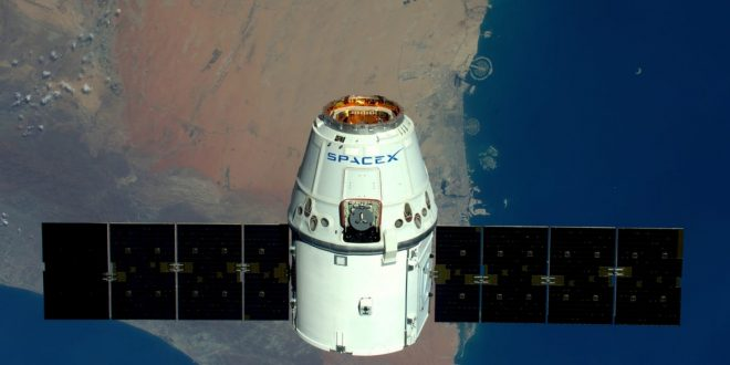 SpaceX's Starlink Satellite Internet Orders Reportedly Already Exceed 500,000