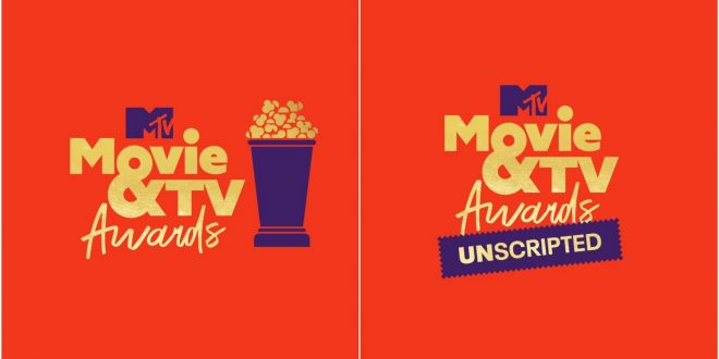 Here Are Your 2021 MTV Movie & TV Awards And Movie & TV Awards: Unscripted Presenters
