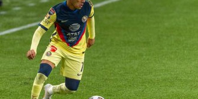 Club América defeats Timbers, 3-1, to advance to CONCACAF Champions League semifinals
