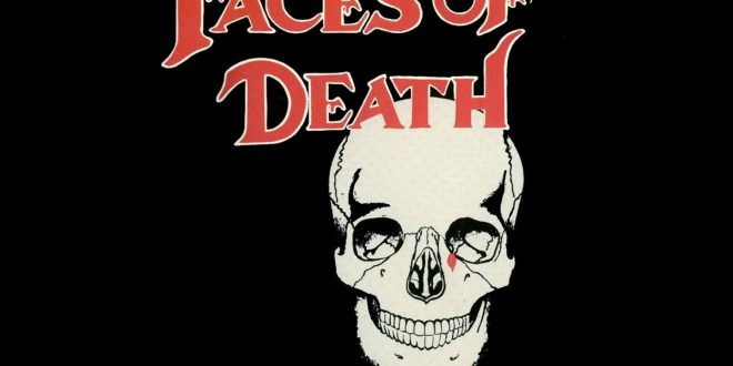 Faces of Death Gets a Gen-Z Reboot From Legendary Entertainment