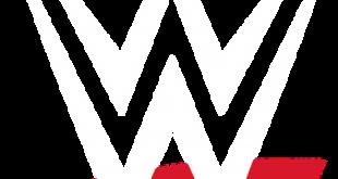 The New Day team up with R-K-Bro against AJ Styles, Omos, Jaxson Ryker & Elias