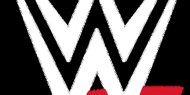 Asuka, Mandy Rose & Dana Brooke to battle Charlotte Flair, Nia Jax & Shayna Baszler