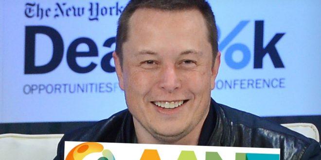 Elon Musk's Asperger's Revelation on 'SNL' Inspiring Others