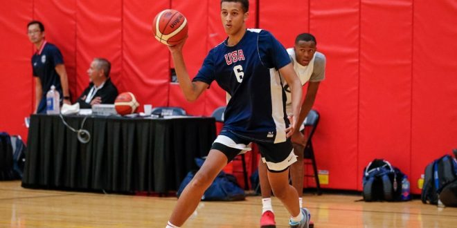 5-star recruit picks Milwaukee over Duke, UVa