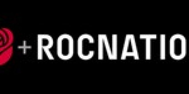 Roc Nation Pairs With American Greetings For Custom Card Line