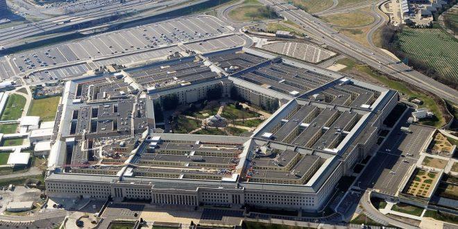 Pentagon Is Surveilling Americans Without a Warrant, Senator Says