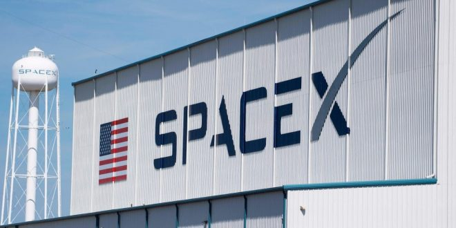 Google Cloud Teams up With SpaceX in Satellite Internet Connectivity Deal