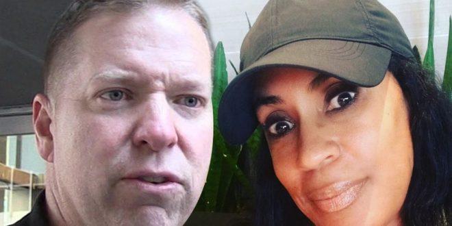 Comedian Gary Owen's Estranged Wife Wants $44k a Month in Spousal Support