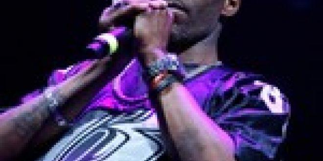DMX's Posthumous Album 'Exodus' to Feature Jay-Z, Nas & Bono: Full Tracklist Revealed