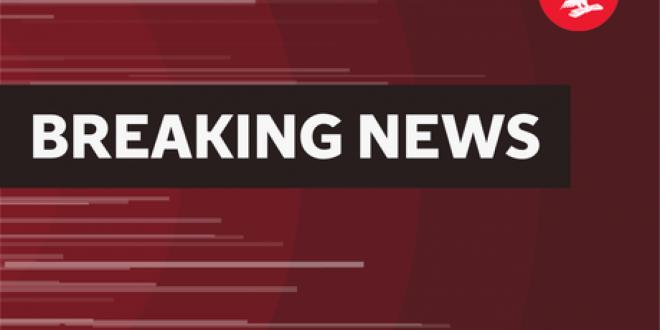 Athens murder: Police arrest suspect over death of British mum during Greece burglary, reports suggest