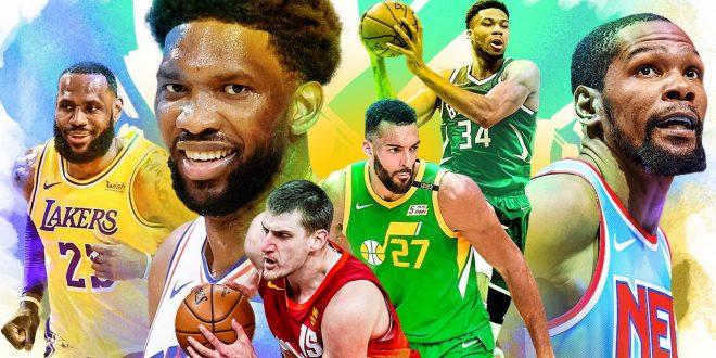NBA playoffs 2021: Matchups, intel and predictions