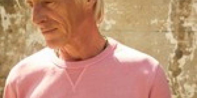 Paul Weller's 'Fat Pop' Is Cruising to U.K. No. 1