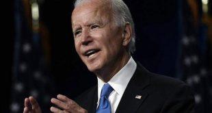 Biden tells Netanyahu: US seeks ceasefire
