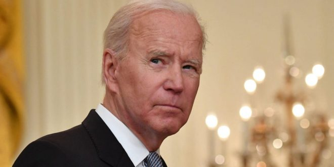 Joe Biden Dares to Improve Our Quality of Life With Energy Efficient Appliances
