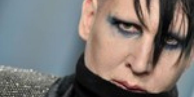 Marilyn Manson Accused of Sexual Assault, Harassment by Former Assistant: Reports