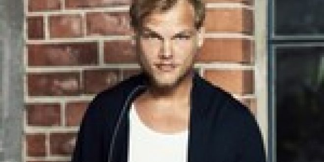 Stockholm's Ericsson Globe Officially Renamed Avicii Arena: 'We're So Honored'