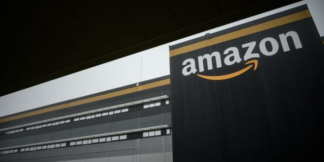 Amazon Has Extended the Moratorium on Police Use of Its Facial Recognition Software