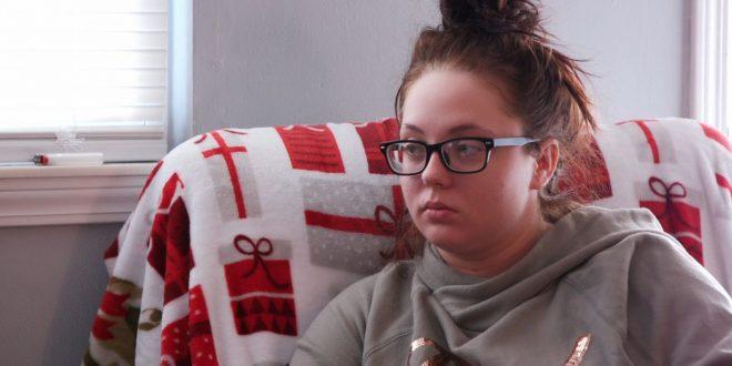 Is Sean Proposing To Jade On Teen Mom 2?