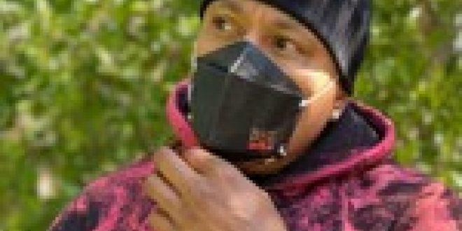 Nas, LL Cool J, Fat Joe Celebrate Ground-Breaking of Universal Hip-Hop Museum