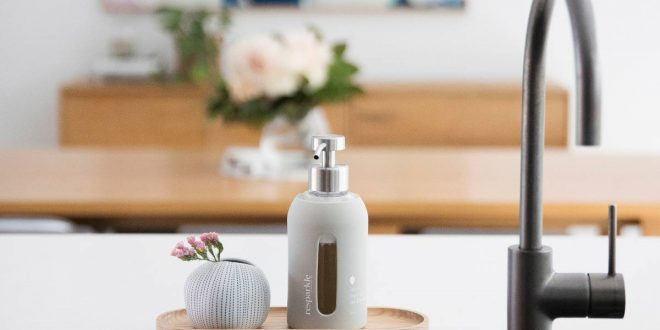 Fill your home with Australian made products