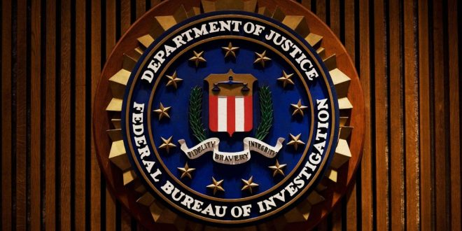 FBI: Conti Ransomware Gang Behind Ireland Attack Also Hit 16 U.S. Health and Emergency Networks