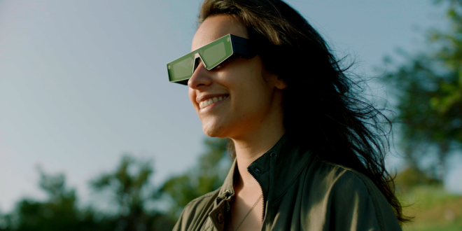 Snap Doubles Down on Smart Glasses Line, Buys AR Display Supplier for More Than $500 Million