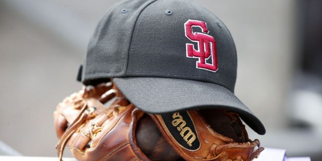 Stoneman Douglas HS claims Fla. baseball title