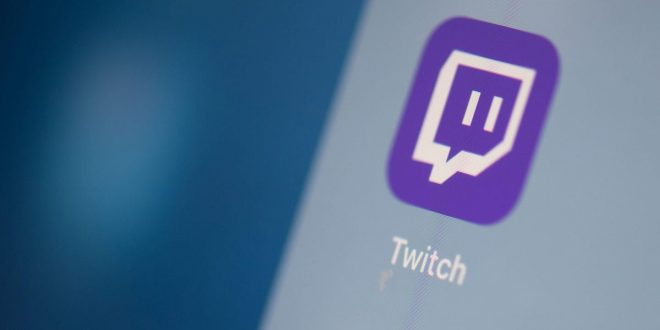 Twitch Finally Adds Content Tags for Transgender, Black, and Other Communities
