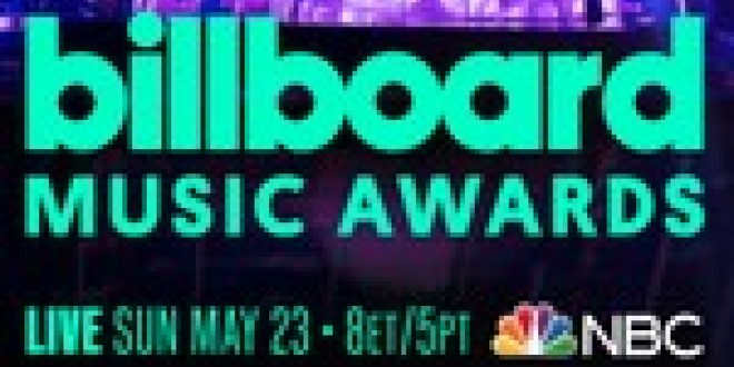 Here Are All the Winners From the 2021 Billboard Music Awards