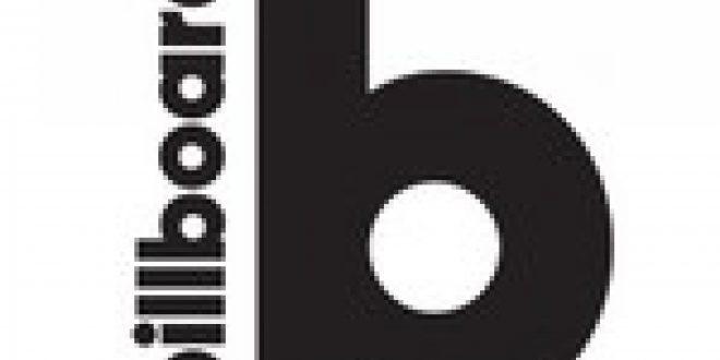 Billboard and NYU 'Music Industry Essentials' Educational Program Hosts Free Info Session