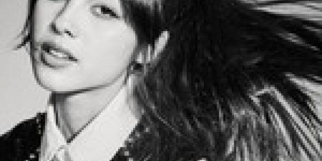 Olivia Rodrigo Is 'So Happy' After 'Good 4 U' Becomes Her Second Hot 100 No. 1