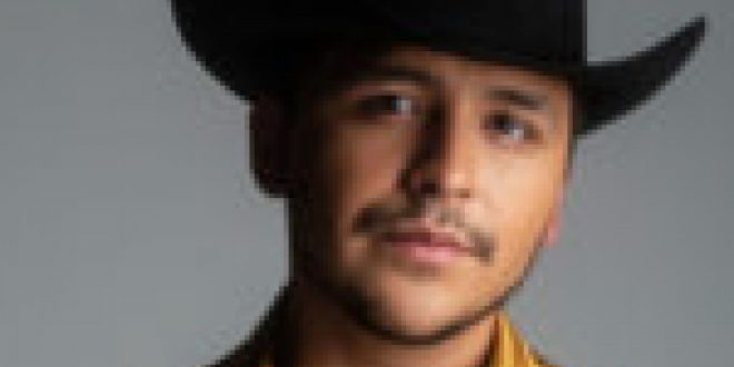 Christian Nodal & Belinda Are Engaged: See the Sweet Announcement