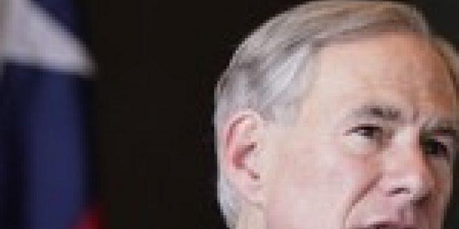 Texas Concert Venues to Receive $100,000 Annual Rebates