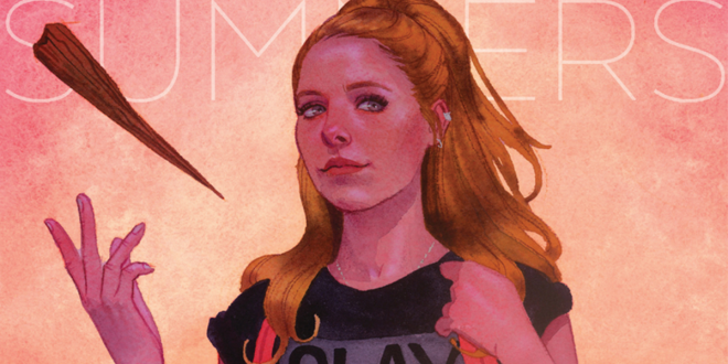The Disney Royalty Fight Has Picked Up a New Defender: Boom Studios