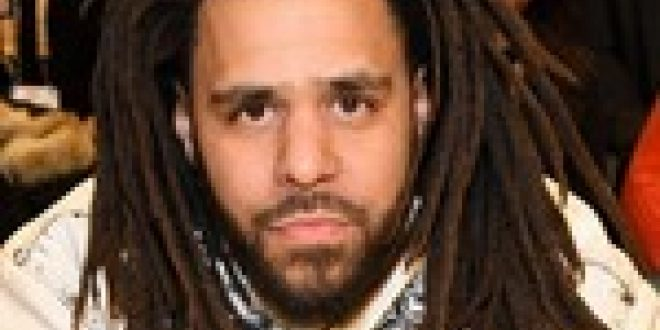 J. Cole, The Black Keys & Alan Jackson Lead Busy Top 10 on Billboard's Top Album Sales Chart